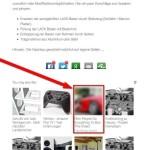 WTF : WordPress PlugIns, die Werbung schalten???