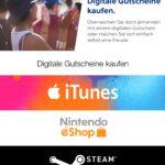 Apple ID / iTunes und PayPal ?
