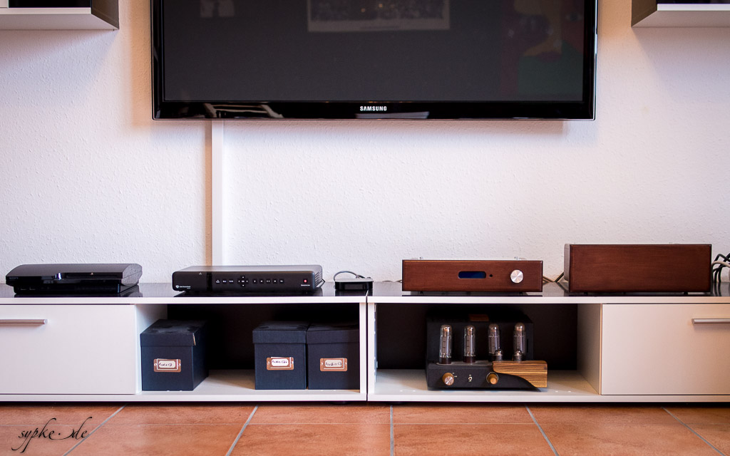 diy hifi rack im selbstbau. Black Bedroom Furniture Sets. Home Design Ideas