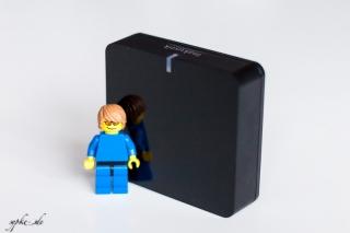 inakustik-bluetooth-audio-receiver-3-von-3