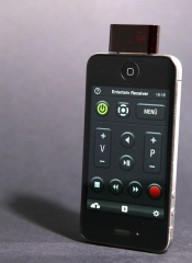 l5-remote-2