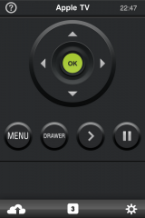 l5-remote-3