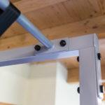 Power Rack Mod für PITT Hooks