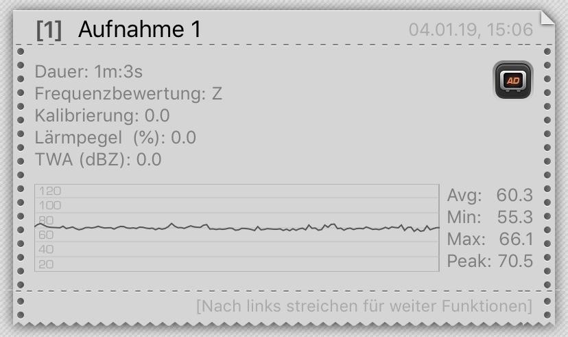 Anycubic I3 Mega - neue Lager + TMC2208 Treiber - Sypke de