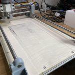 DIY Dremel CNC – Bau und Inbetriebnahme