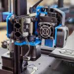 Neue 3D Drucker braucht das Land