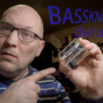 Bass Knob deluxe
