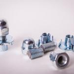 DIY : Lautsprecher-Spikes im Selbstbau